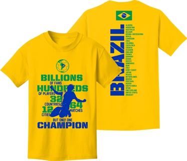 Soccer T Shirt Design   Soccer T Shirts